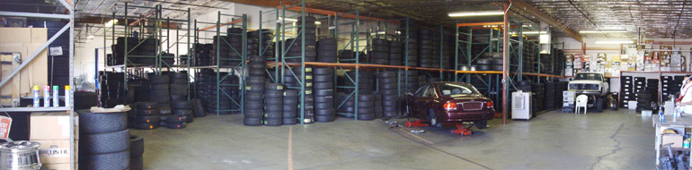 Used Tires Phoenix >> Arizona Used Tires Warehouse For A Cheap Yet Quality Tire