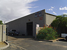 online tire store warehouse